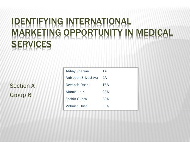 medical case study websites