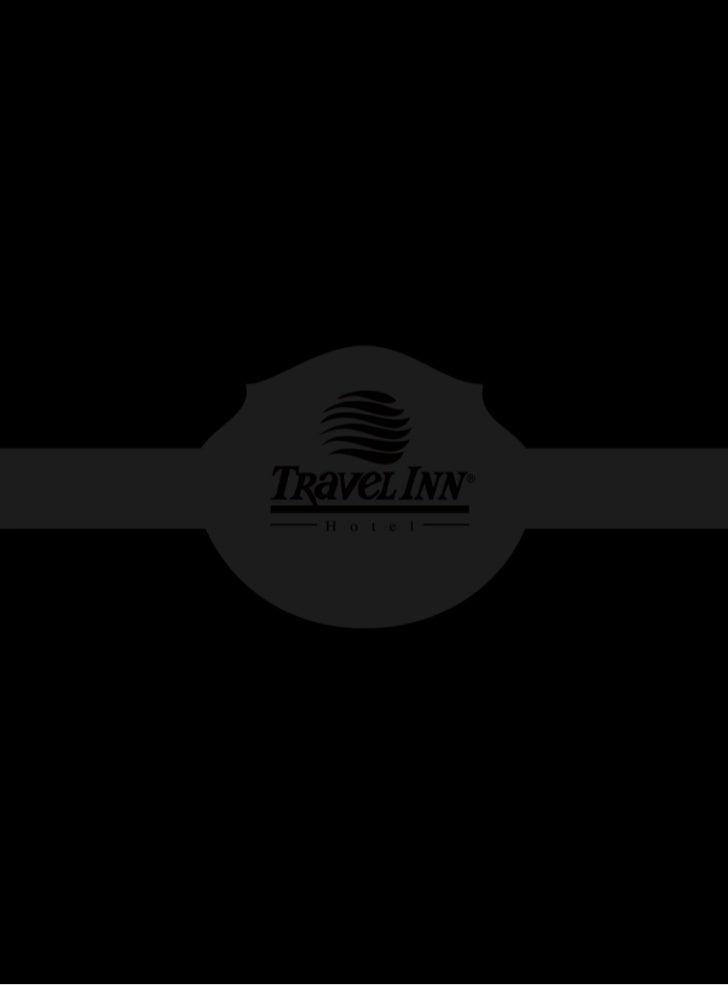 Imovel em-cabo-frio-para-investir-travel-inn-hotel
