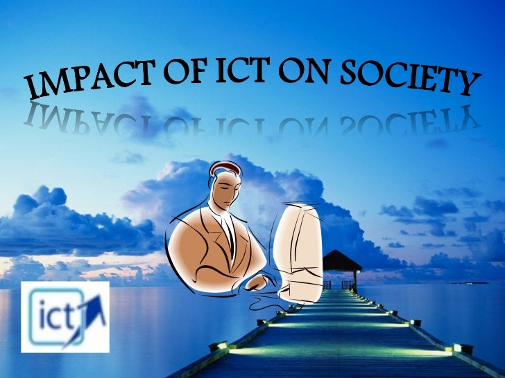 essays on the effects of ict in schools