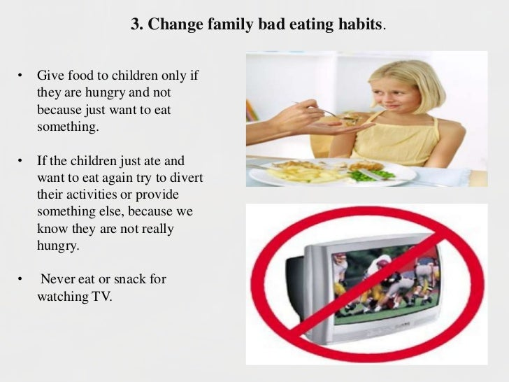 unhealthy food essay Impact of food advertising on childhood obesity media essay print now a days people are gaining weight because of unhealthy food choices such as fast foods.