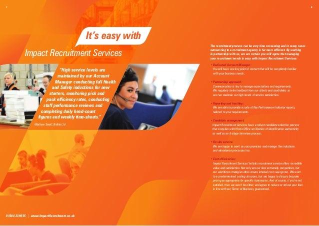 Recruiting Brochure Template Tolgjcmanagementco - Recruitment brochure template