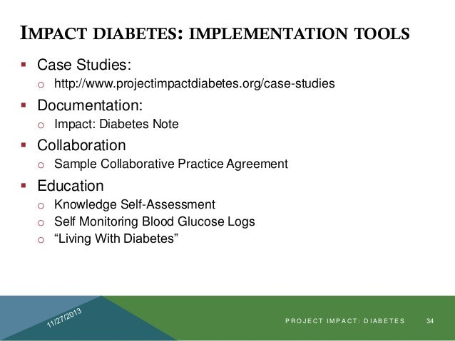 diabetes case studies @ diabetes management case studies ★★ diabetes daily meal plan the 3 step trick that reverses diabetes permanently in as little as 11 days[ diabetes management.