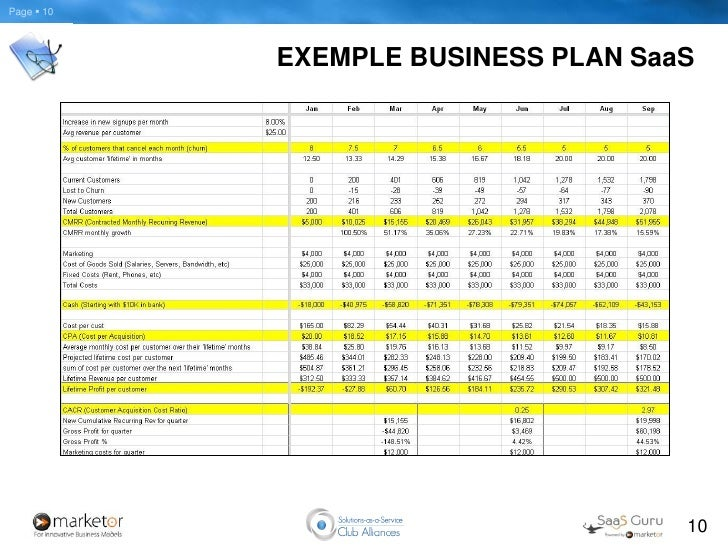 Business consulting q business plan q business pla