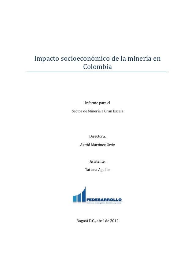 Impacto socioeconómico-de-la-minería-en-colombia-informe impacto-de_la_minería_final-26-abril