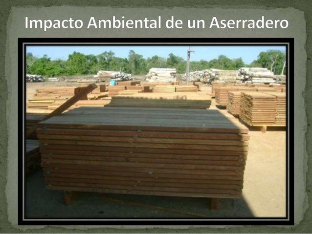  La madera es el material y suministrador de energía más antiguo de quedispone la humanidad. Por su cualidad de recurso r...