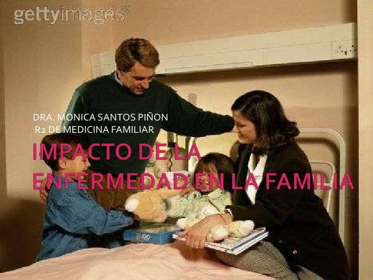 DRA. MONICA SANTOS PIÑONR2 DE MEDICINA FAMILIAR