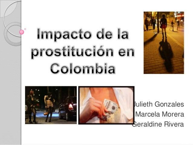 prostitución rae prostitutas mazagon