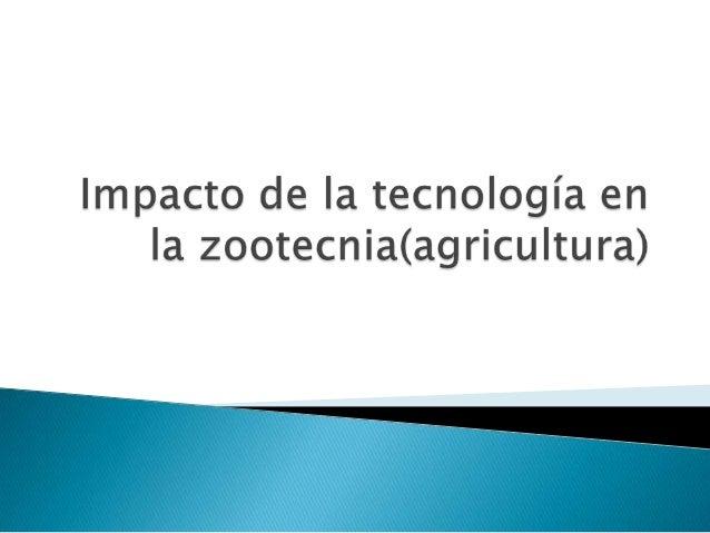 Tecnología es el conjunto de conocimientostécnicos, ordenados científicamente, quepermiten diseñar y crear bienes y servic...