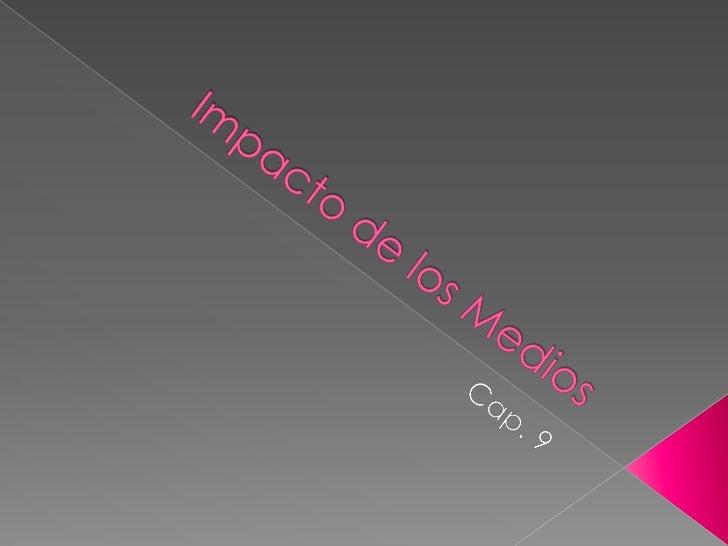 1. Internet           9.  World Wide Web2. Medios digitales   10. Entendiendo3. Multimedia             internet 1 – 2 – 34...