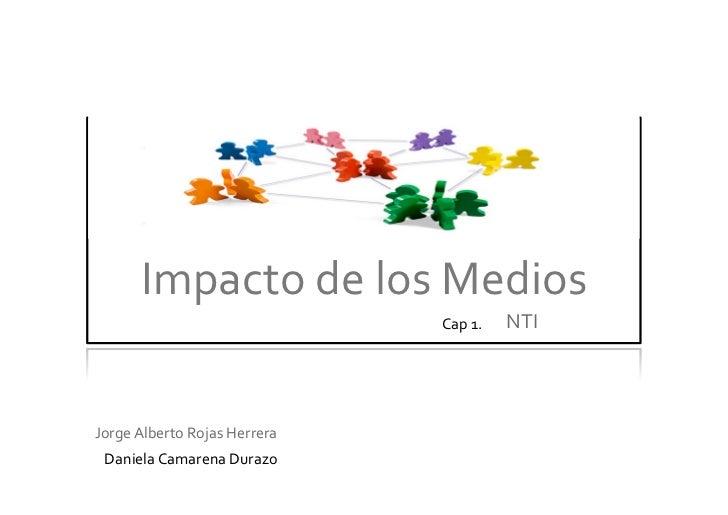 Impactodelosmedios3