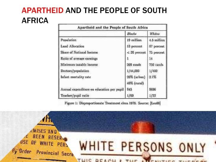 Political struggle mounts over South Africa's economic future