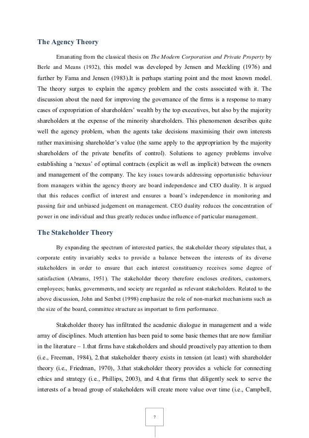 seven cifa essay competition