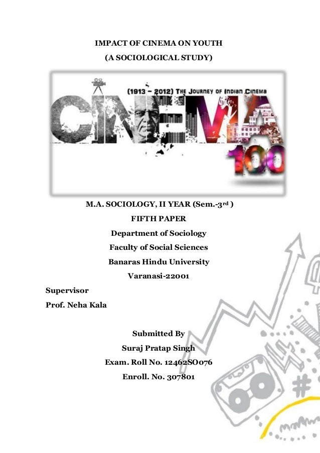 "short essay on influence of cinema Short speech on ""influence of cinema on youth""  cinema thrusts a powerful cultural influence on our nation our films have brought villages and towns closer and different provinces nearer  369 words short essay on the cinema."