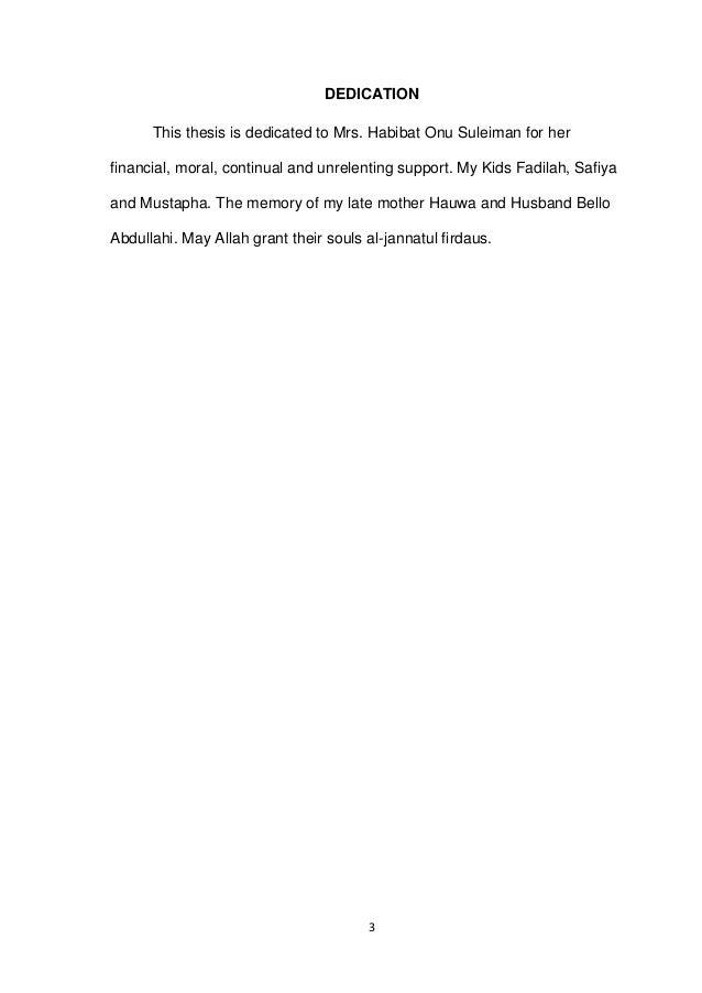 Ernie Baker Phd Shock Dissertation