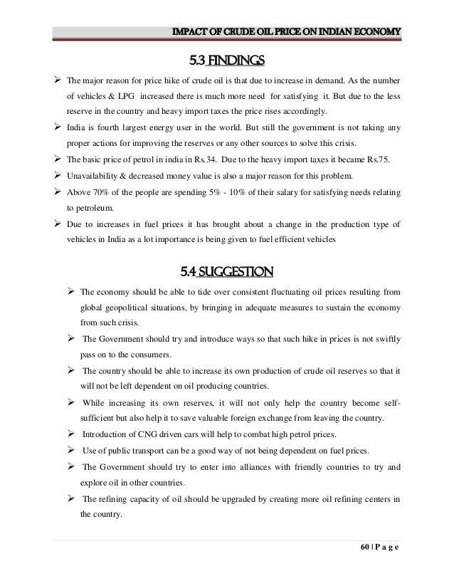 Order de broglie dissertation unintentionally