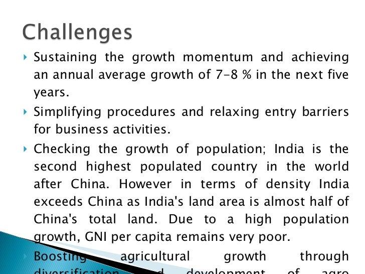 essay on globalization essay on