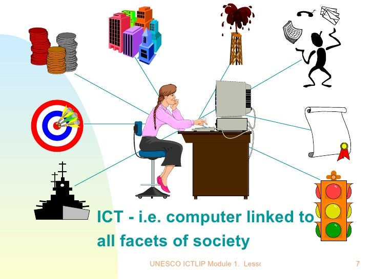 impact of the computer on communication in business Social impact telecommunication has (such as the ability to conduct business or the nature of computer network communication lends itself to a.