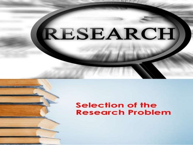 Research paper on customer satisfaction in retail