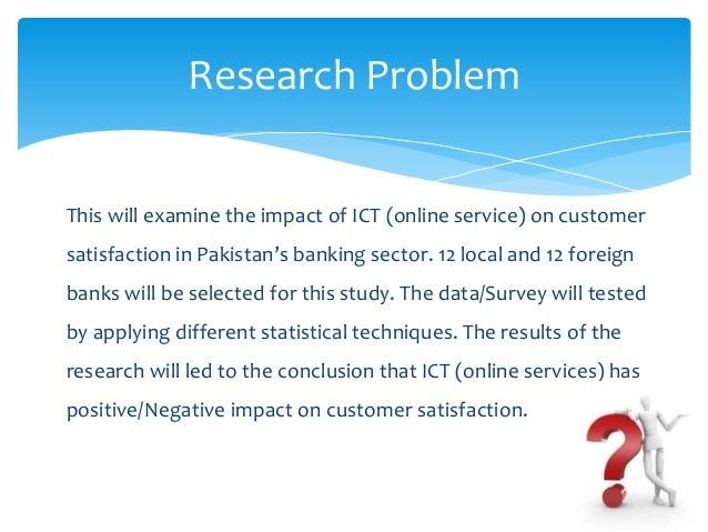 a review paper of internet banking services How and why individuals use internet banking (ib) has attracted a great deal of academic attention this article reviews the ib literature through the lenses of nine adoption theories the review.