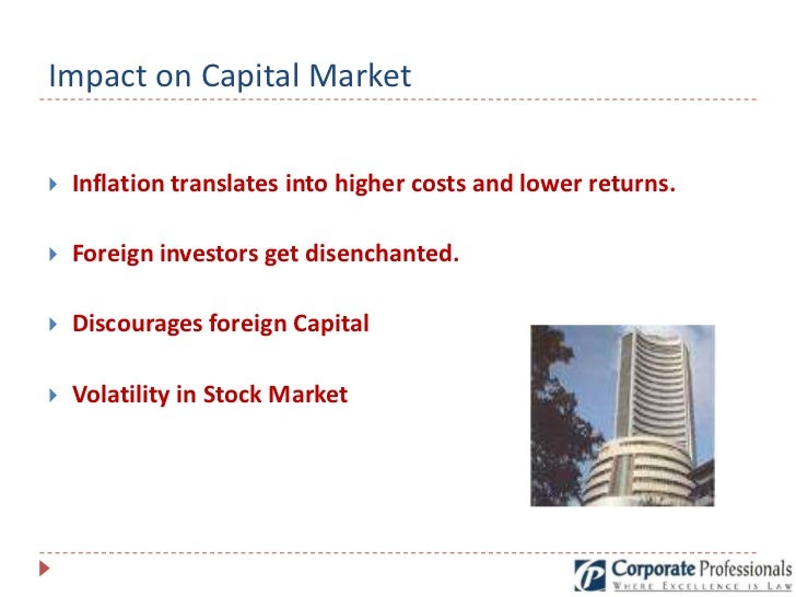 impact of capitalization This study aims to examine determinants of operating lease policies (ie financial constraint, asset value, growth, and firm's size), and the impact of constructive capitalisation of operating lease towards company's financial ratios.