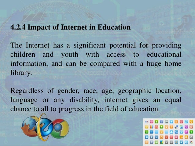 Picture Exchange Communication System (PECS) college essay writing help