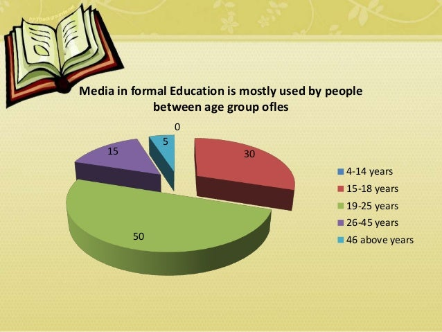 educated and uneducated people essay Ingredients of educatedness:  organizing an essay,  we cannot expect all educated people to be able to write the specialized varieties of prose needed for.