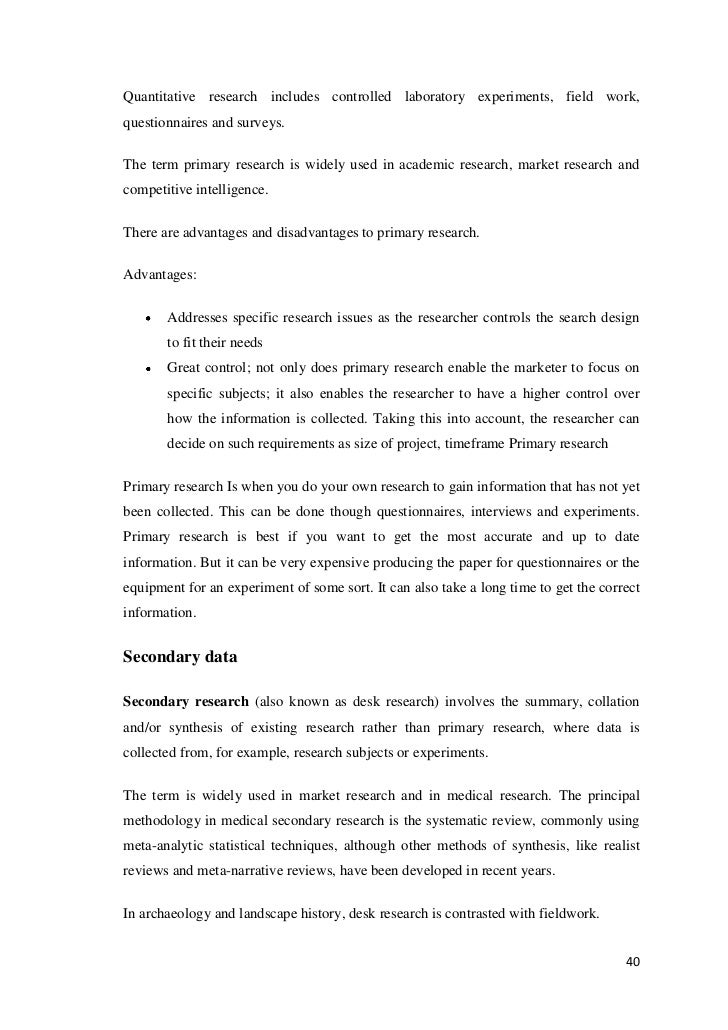 Compare And Contrast Essay Topics For High School Students Invention Of Computer Essay Internet Essay The Internet Is The  Compare And Contrast Essay High School Vs College also Argumentative Essay Examples High School Computer Essay  Romefontanacountryinncom Topics For English Essays