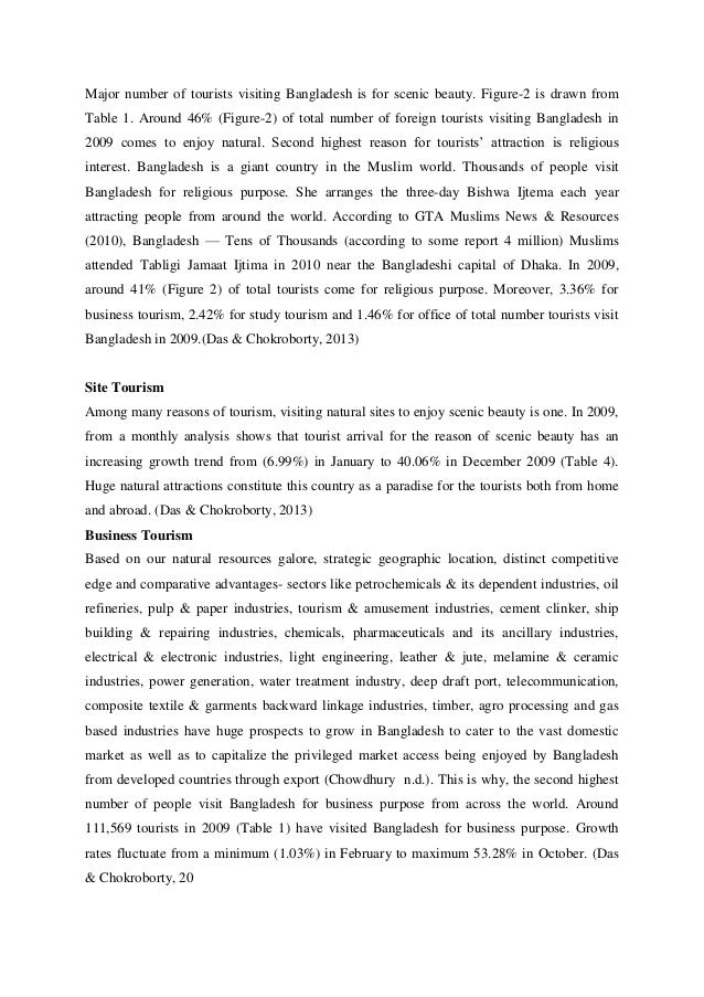 """the effect of politics on brazils business market essay E-commerce in developing countries: issues and influences  cultural issues such as """"socializing effect of commerce"""", """"transactional  utilize new business ."""