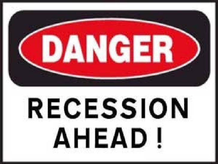 Impact Of Recession On Indian It