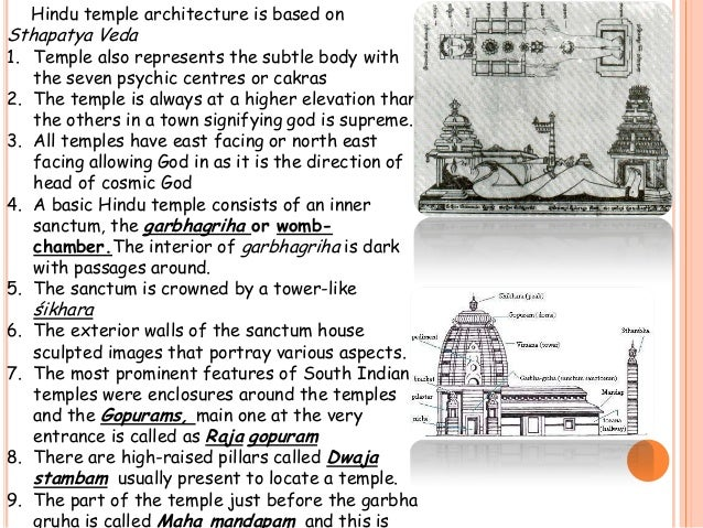 the meaning of architecture pdf