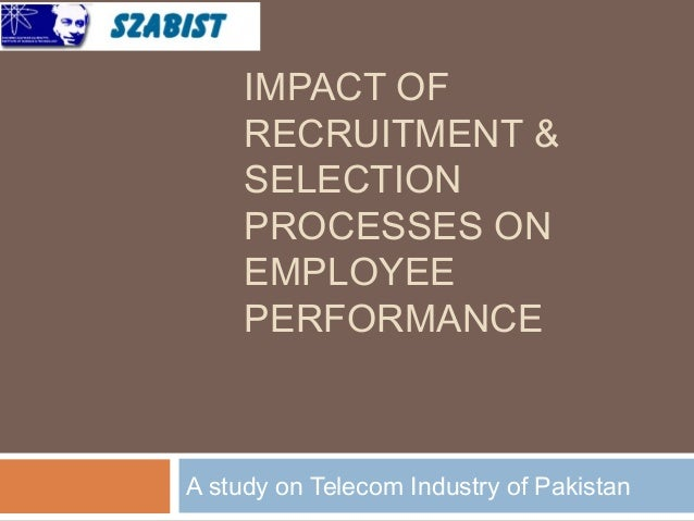 "impact of employer branding on employee performance Importance of employer branding  employee value proposition speaks about the direct and indirect benefits of working with  ""empowering performance"",."
