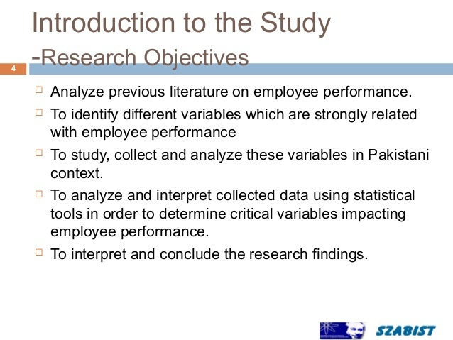 impacts of technology essay research