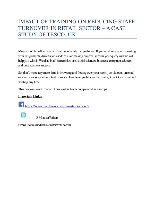 B>Employee Retention for Sustainable Development, P - ijitam