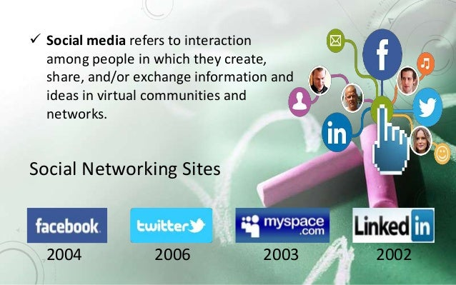 third person effect and social networking implications The third-person effect only a media perception third-person effects and social desirability the third-person effect research has largely focused on.
