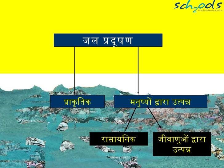 river pollution in hindi 20 अप्रैल 2018  गंगा जल में प्रदूषण के कारण गुरुवार को दर्जनों छोटी और  मध्यम आकार की मछलियों की मौत हो गई। pollution in.
