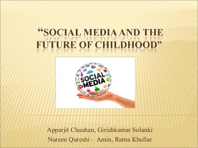 Imp asocial media