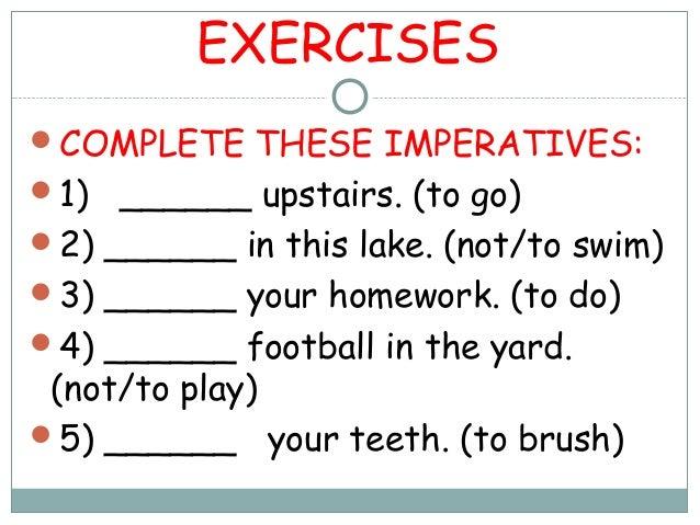 verb worksheets high school
