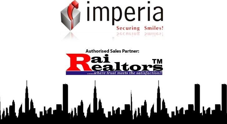 Imperia Esfera @@ 9999913391 @@ Imperia Esphera, Esfera 37C, Esphera 37-C, Imperia 37C, Imperia New Project, New project on Dwarka Expressway, New Projects in Sec 37C, 2 BHK 37C Gurgaon, 3 BHK 37C Gurgaon