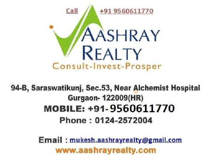 Imperia Esfera Sector 37C, Gurgaon• Imperia Esfera - Residential Mini Township located at Sector  37C Gurgaon. Imperia Esf...