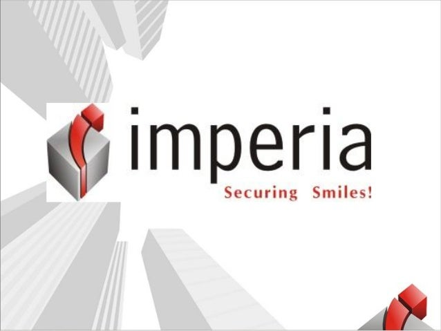Imperia h20 call 09958959555.