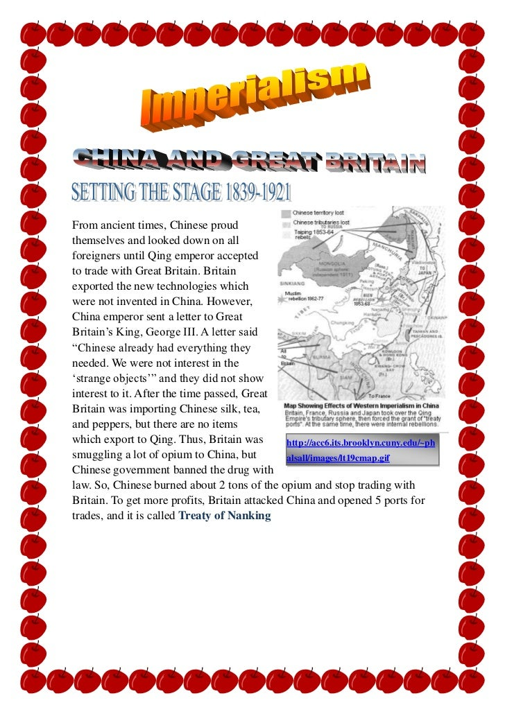 -327660225425<br />http://acc6.its.brooklyn.cuny.edu/~phalsall/images/lt19cmap.gif From ancient times, Chinese proud thems...