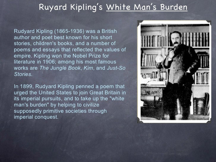Essays on kim by rudyard kipling