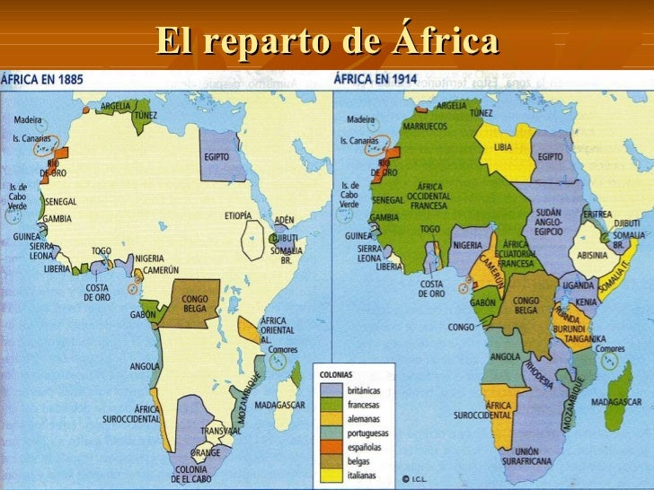 essay imperialism congo Start studying africa imperialism short essay learn vocabulary, terms, and more with flashcards, games, and other study tools.