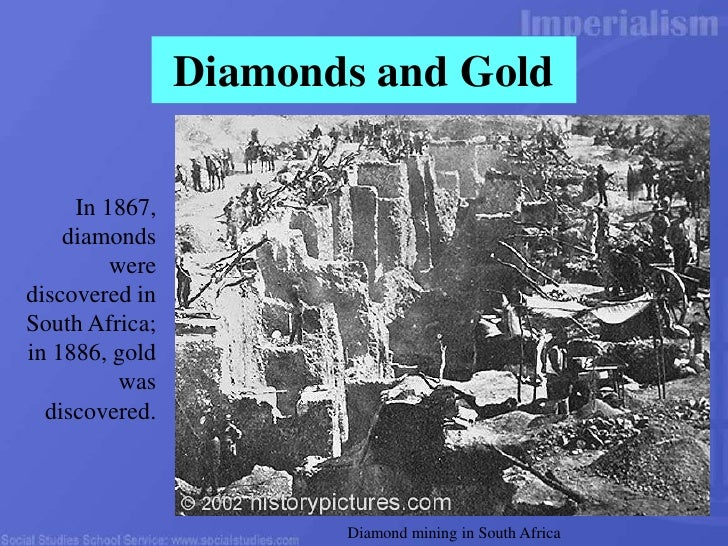 the colonialism by great britain during the 19th century Previously unsubjugated lands under european control during the nineteenth century at its height the british empire alone consisted of over a quarter of the world's land mass and people by 1914 europe together with its colonial possessions occupied more than 80 percent of the globe the conquest of africa provided.