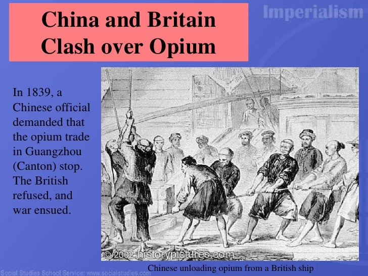imperialism in britain D k fieldhouse's goal in this major comparative study of british and french imperialism in the middle east is to consider the effects of the imposition of the mandate system on the former arab provinces of the ottoman empire he brings to this task the wide-ranging knowledge accrued through a.