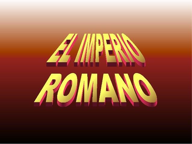INTRODUCCIÓN    MONARQUIA                  REPLUBLICA                 IMPERIO         INVASIONES BARBARAS700 a.C.         ...
