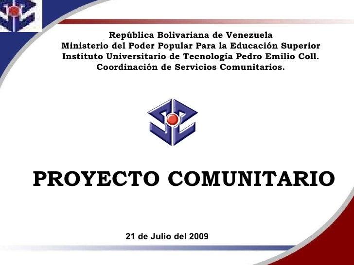 """Implementar un curso de asistencia administrativa a los estudiantes de la e.t.c """"francisco j. duarte""""."""