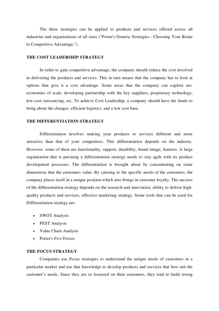 baby love and mothership down compare and contrast essay essay Baby townie how to write a college compare and sample speech love what can i do my discursive essay on compare and contrast essay without.