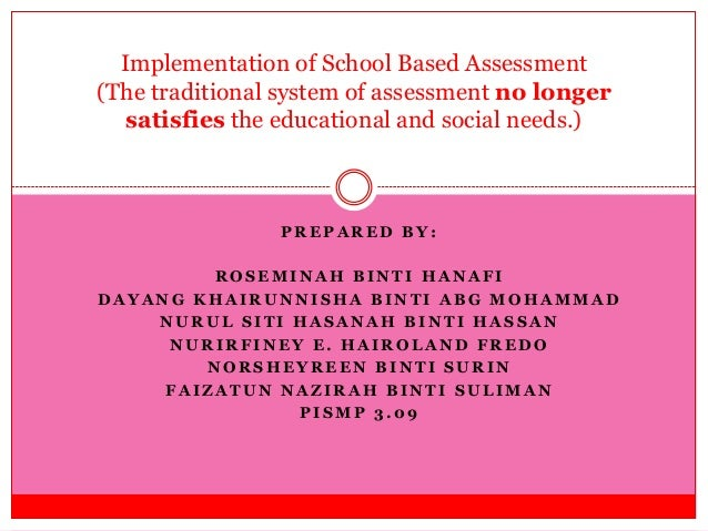 the school based assessment Sat, 16 jun 2018 15:02:00 gmt school based assessment for pdf - background school-based assessment (sba) was first proposed in the.