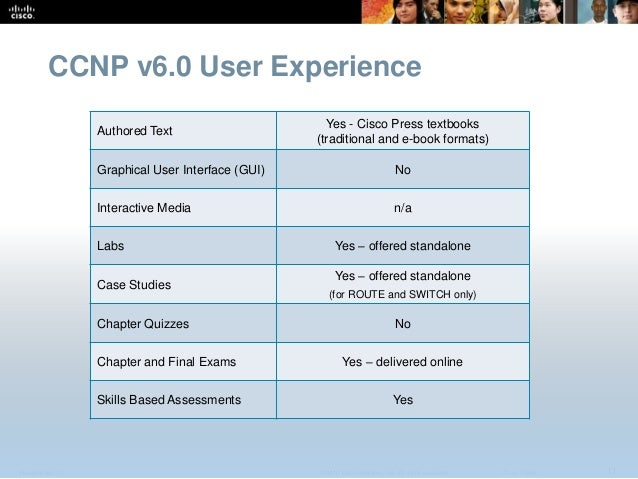 ccna discovery networking for home and small businesses chapter 1 case study
